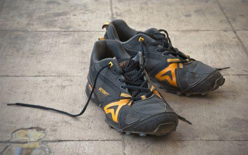 shoes sportshoes footwear