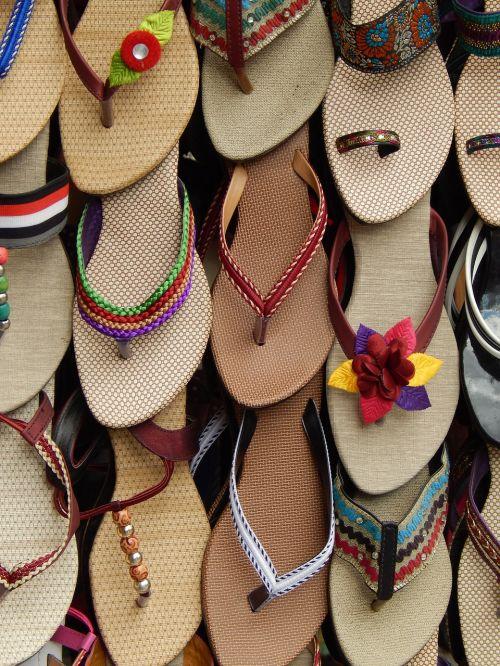shoes market bangalore