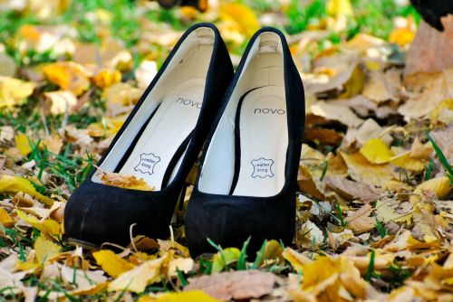 shoes sandles shoe