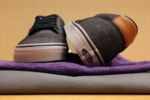 shoes fashion footwear