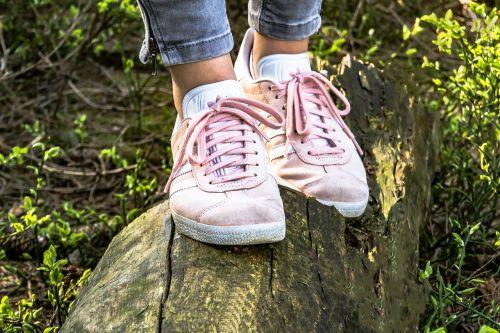 shoes girls shoes sneaker