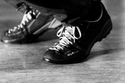 shoes man footwear