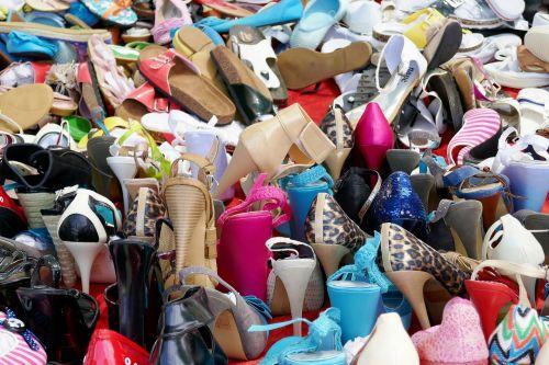 shoes stiletto footwear