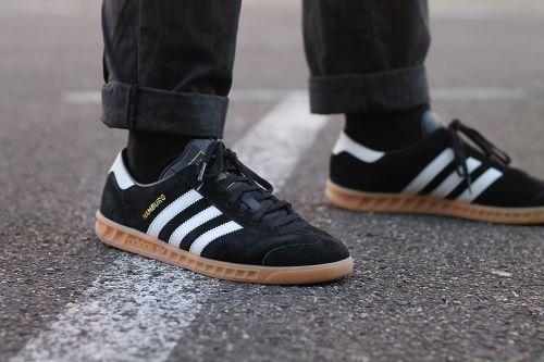 shoes footwear jeans