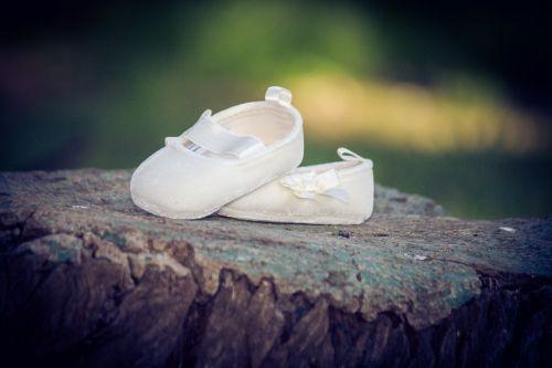 shoes bebe birth