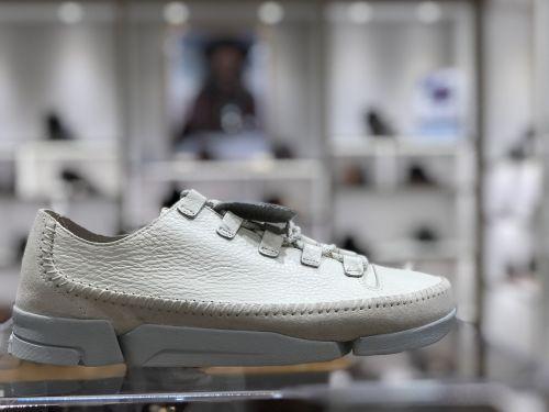 shoes footwear fashion
