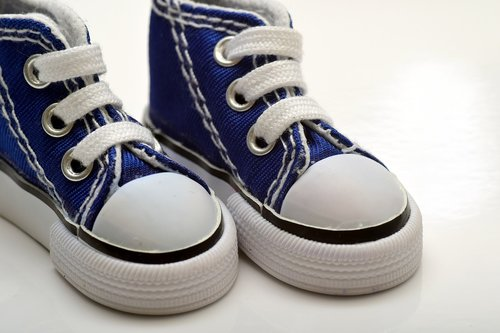shoes  sneakers  sports shoes