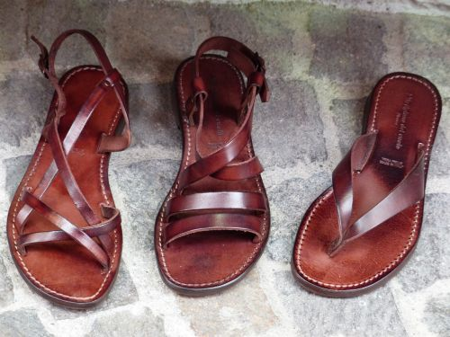 shoes leather shoes women's shoes