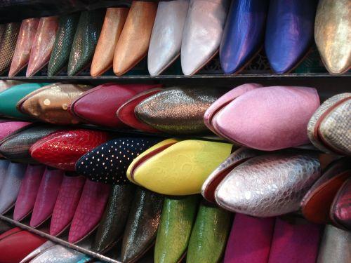 shoes sandals fashion