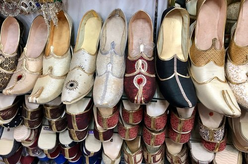 shoes  singapore  victorian