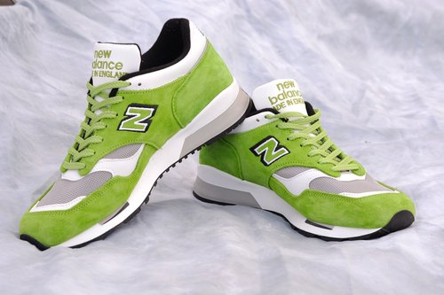 shoes  trainers  new balance