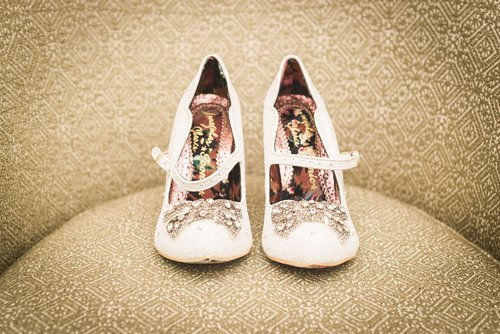 shoes  wedding  marriage
