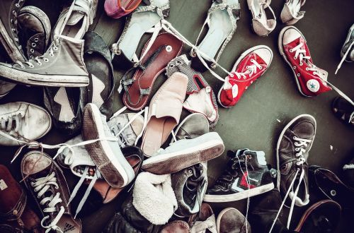 shoes sneakers clothing