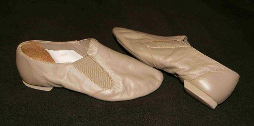 shoes dance gymnastics