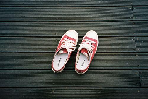 shoes sneaker converse