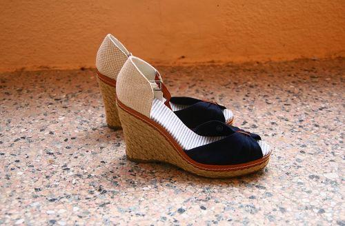 shoes sandals wedges