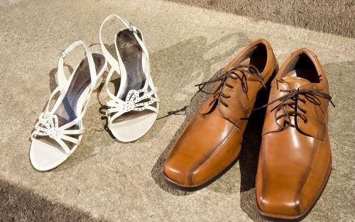 shoes men women