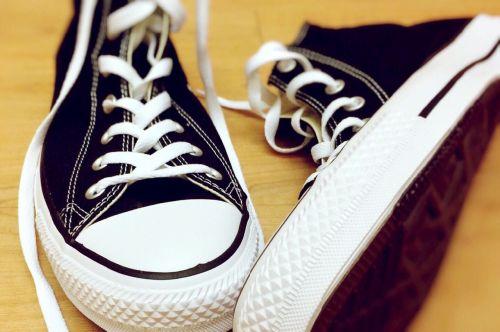 shoes converse chucks
