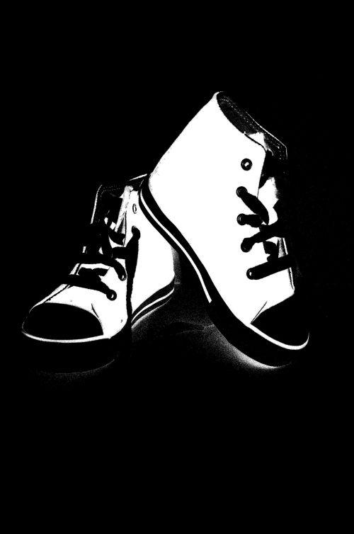 avalynė, lengvas & nbsp, efektas, mada, apsauga, verslas, dizainas, parduotuvė, batai - šviesos efektas