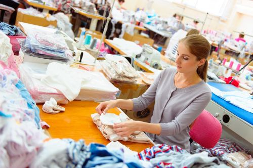 shop the seamstress factory