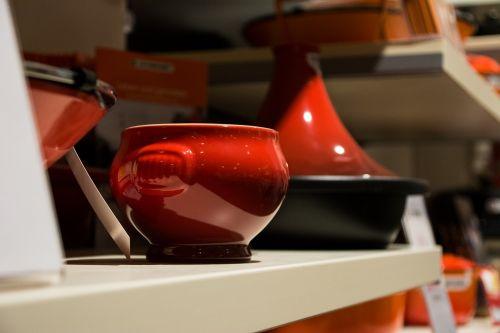 shop buy bowl