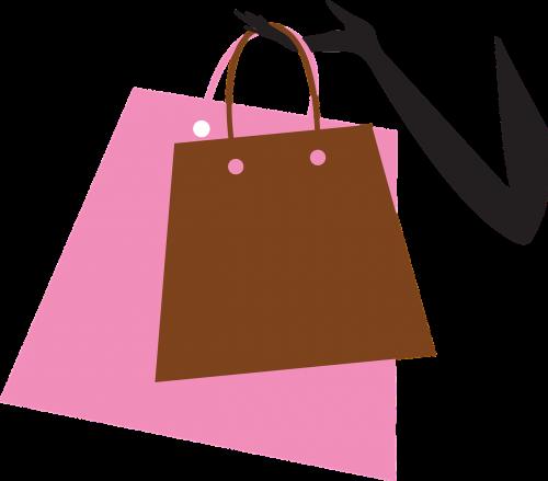 apsipirkimas,maišeliai,pirkinių krepšys,šaholinis,Lady,laimingas,prekybos centras,dovanos,pirkėjas,parduotuvė,pardavimas,pirkti,mergaitė,moterys,ranka,nemokama vektorinė grafika