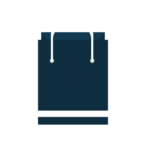 shopping shopping bag buy