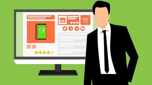 shopping  online shopping  ecommerce