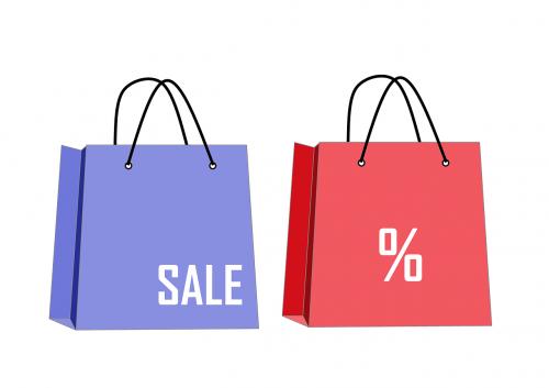 apsipirkimas,maišas,pirkti,mažmeninė,dovanos,parduotuvė,pardavimas,šaholinis,verslas,mada,nuolaida,prekybos centras,turgus,proc.