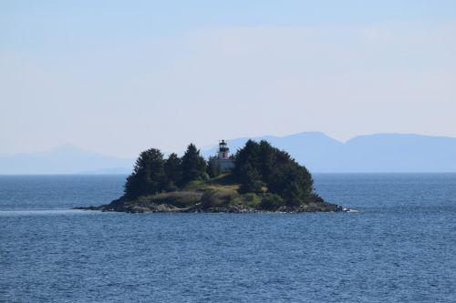Short Lighthouse