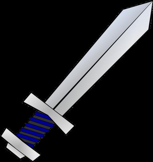 short sword weapon sword
