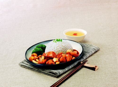 shot of dining can be used for business personal