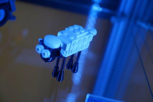 shoun the sheep toys lego
