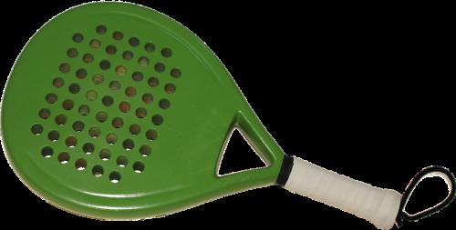 shovel paddle sport