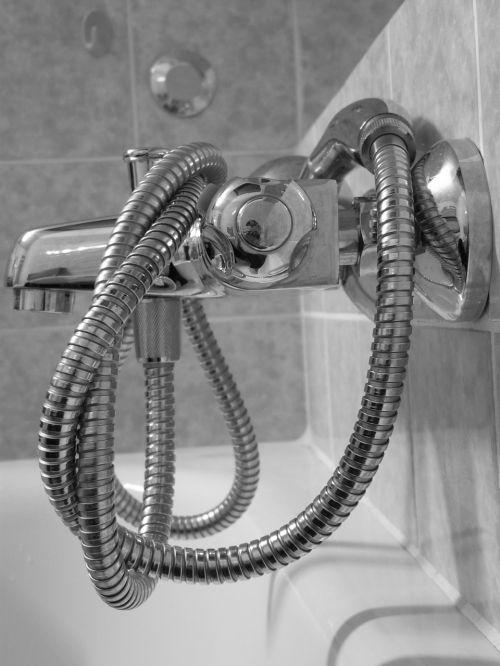 shower head valve shower