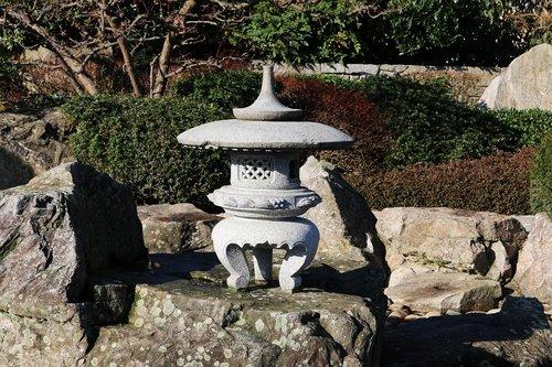 shrine  statue  architecture