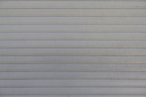 shutter roller shutter blinds