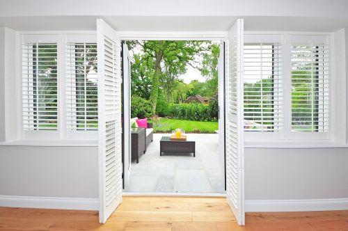 shutters colonial shutters plantation