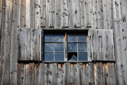 shutters  panel shops  window