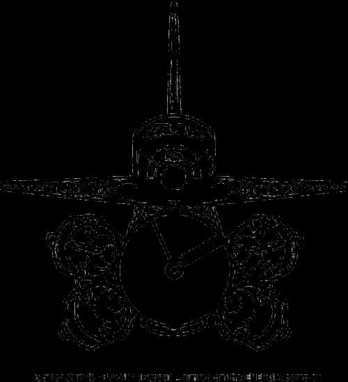 shuttle astronaut space