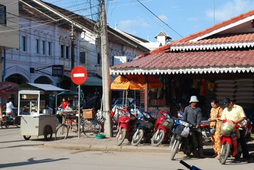 siam reap cambodia