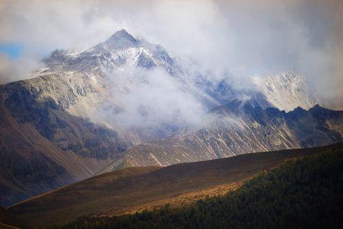 sichuanas,aštuoni,kraštovaizdis