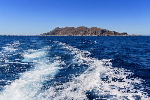 sicilija,jūra,favignana