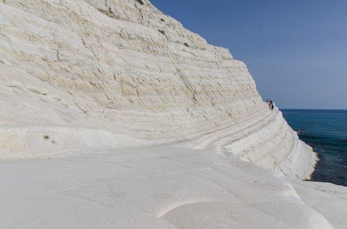sicily saldatori beach