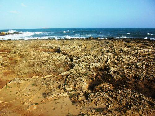 sicily vendicari beach
