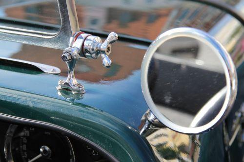 side mirror auto mirror