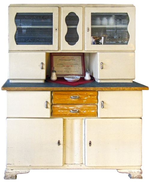 sideboard kitchen cabinet kitchen buffet