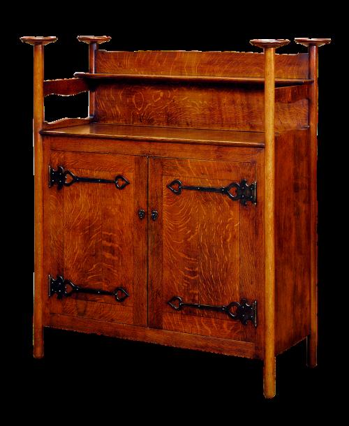 sideboard wood furniture
