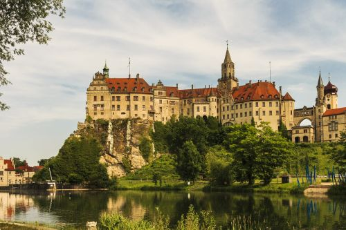 sigma wrestle castle hohenzollern hohenzollern castle