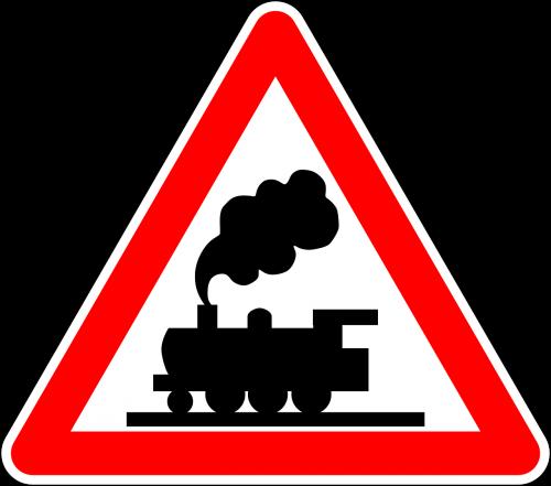 sign road sign roadsign